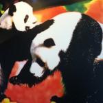 Panda Express in Woodstock, GA