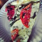 Beach Pizza in Largo, FL