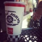 Jimmy John's in Boynton Beach