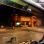 Taco Bell in Pratt