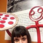 Tony's Pizzaria & Ristorante in Clearwater