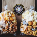 Good People Popcorn in Detroit