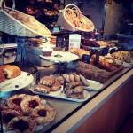 Panera Bread in Exton