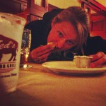 Ted's Montana Grill in Marietta, GA