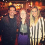 Carrabba's Italian Grill in Jacksonville, FL