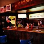 Brown's Diner in Nashville, TN