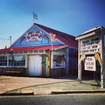Bonney and Sons Seafood in Virginia Beach