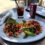 Eat Chow in Costa Mesa, CA