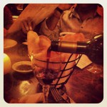 Lebanese Taverna Restaurant Inc in Arlington