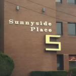 Sunnyside Restaurant in Halifax, NS