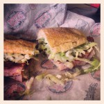 Jersey Mike's Submarines in Gahanna