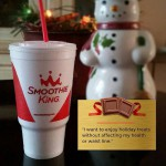 Smoothie King in Venice
