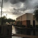 Benihana in Scottsdale, AZ