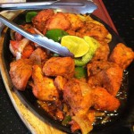 The Garden Indian Restaurant in Agawam