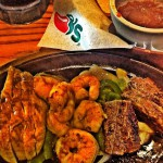 Chili's Bar and Grill in Houma