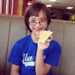 Cici's Pizza in Cumberland