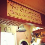 Fat Clemenza's in Destin, FL