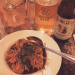 Basil Thai Restaurant in Washington