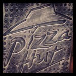 Pizza Hut in Sachse
