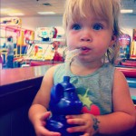 Chuck E Cheese in Buford