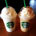 Starbucks Coffee in La Mesa