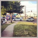 Taco Casa in Wichita Falls, TX