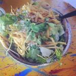 Cafe Rio in Draper, UT