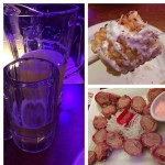 Crown Restaurant & Lounge in Palisades Park