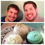 Muddy's Bake Shop in Memphis, TN