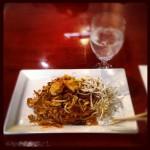 Pom S Thai Restaurant in South Portland, ME