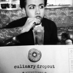 Culinary Dropout in Scottsdale, AZ