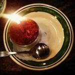 Olive Garden Italian Restaurant in Warren