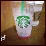 Starbucks Coffee in Poughkeepsie