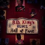 BB Kings Night Club in Nashville, TN