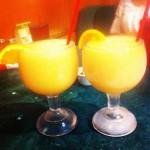 Ordonez Mexican Food No 3 in Montebello, CA