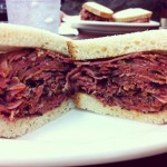Pastrami Plus in East Meadow