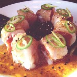 Sushi Planet in Moorpark