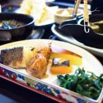 Ichiro Japanese Restaurant in Richmond