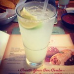 On the Border in Mesquite, TX