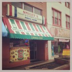 Smiley's Ristorante & Pizzeria in Massillon