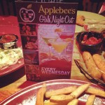 Applebee's in North Wales, PA