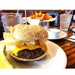 Bobby's Burger Palace in Eatontown