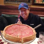 Giordano's Pizzeria - Restaurants, Hyde Park in Chicago
