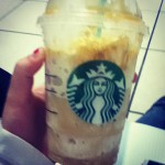 Starbucks Coffee in Prescott Valley