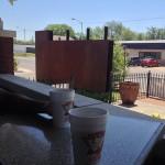 Bubba's Bar B Que in Oklahoma City