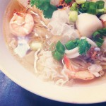 Best of Thai Noodle in San Francisco