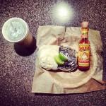 Qdoba Mexican Grill in Shakopee, MN