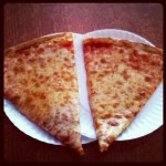 Goomba's Pizza in Union Township