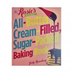 Rosie's Bakery in Boston College, MA
