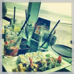 Souzai Sushi & Sake in Atlantic City